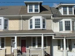 4 bedroom houses for rent in philadelphia 737 e philadelphia st york pa 17403 4 bedroom house for rent for
