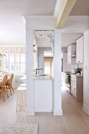 Kitchen Living Room Open Floor Plan Kitchen Open Plan Kitchen Living Room Open Floor Plan Kitchen