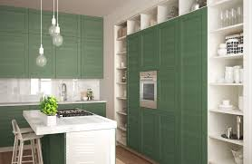 choosing kitchen cabinet paint colors choosing the right paint colors for kitchens near chicago il