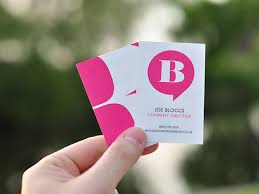 Business Cards Next Day Delivery Flyer Leaflet And Business Card Printing Free Next Day Delivery