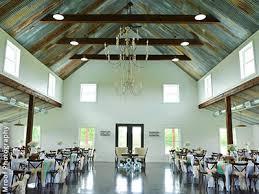 oaks farm weddings five oaks farm cleburne wedding venues 5 five oaks farm