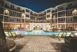 apartment new luxury apartments virginia beach beautiful home