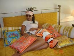 Trisha Bedroom Trisha Without Makeup Top 10 Pictures