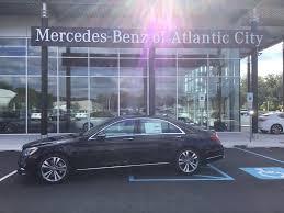 new 2018 mercedes benz s class s 450 4d sedan in fort washington