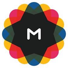 foto design metalab we make interfaces