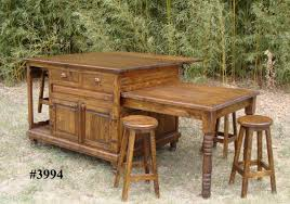 rustic kitchen islands amazing rustic kitchen island diy ideas 26