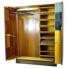Storage Armoire Cabinet Wardrobes Clearance Wardrobe Armoire Cheap Armoire Wardrobe