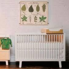 European Crib Mattress 24 Best Cribs I De Schweiz Images On Pinterest Baby Cribs Child