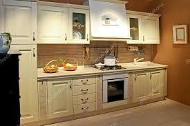 vintage küche vintage küche stockfoto 3292823