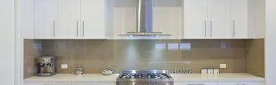 friendly kitchen cabinet renovations