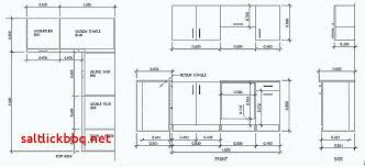 taille cuisine hauteur standard meuble ravissant hauteur standard meuble cuisine