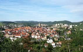 Hotels Bad Wildungen Stadt Bad Wildungen übernachten