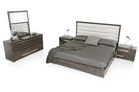 Italian Modern Bedroom Furniture Sets Buy Platform Beds Or Modern Beds In Modern Miami