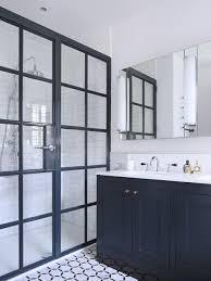 bathroom room ideas scandinavian shower room ideas designs pictures