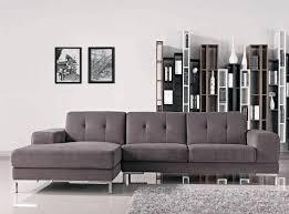 living room furniture floor plans l shaped living room layout conversion kit beige rug terrace