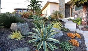 landscape design photos landscape design on houzz tips from the experts