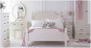 Louis Bedroom Furniture French Louis Bedroom