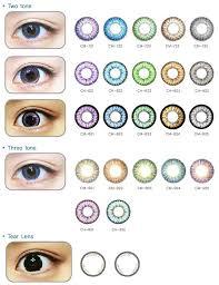 blue light filter contact lenses lenses blue light filter
