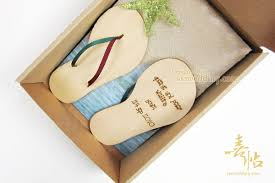 tropical wedding invitations seal and send wedding invitations to set the tone for your
