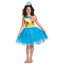 Halloween Costumes Girls 127 Kid U0027s Halloween Costume Ideas Images