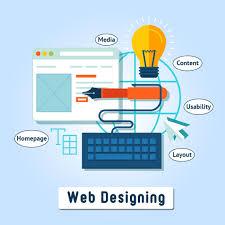 g9 web designs on twitter