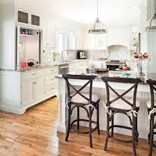 cuisine classique cuisine classique chic cuisine avant après décoration et