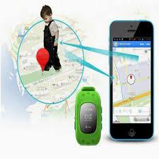 child bracelet gps tracker images Nice looking child tracking bracelet modest ideas gps for kids gps jpg