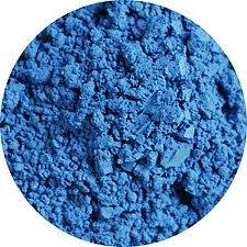 blue wikipedia