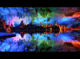 reed flute cave reed flute cave amazing places in the world top beautiful