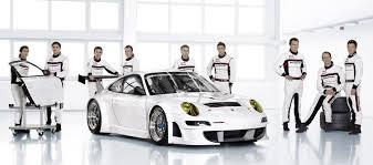 porsche 911 factory porsche s factory drivers for 2014 flatsixes
