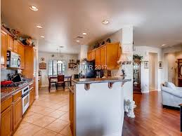 Sun City Anthem Henderson Floor Plans by 2301 Fossil Canyon Drive 606 Henderson Nv Mls 1919066