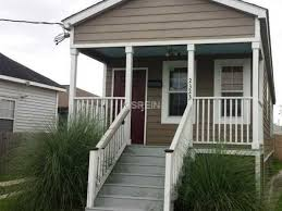 mapping new orleans u0027 tiniest homes on the market