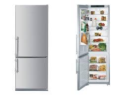 lg bottom freezer french door refrigerator lg cabinet depth refrigerator roselawnlutheran