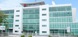 siège de la société générale société générale bénin 12 ans de présence pour des services