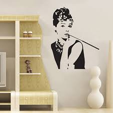Marilyn Monroe Bedroom by Baby Marilyn Monroe Promotion Shop For Promotional Baby Marilyn