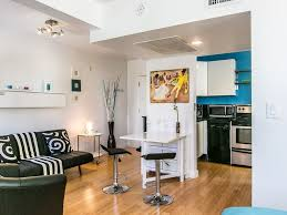 Modern Studio Furniture by Gorgeous And Modern Studio With Private Bal Vrbo