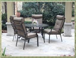 High Back Patio Chair Cushion High Back Patio Chair Cushions Uk Burbankneighborhooddesign