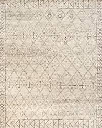 shop hand woven rugs bellevue rug u0026 interiors