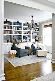 furnitures bedroom study nook with stylish chairs specialty