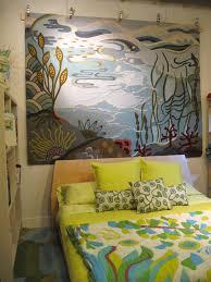 Angela Adams Rugs Design Carolinas On The Road A Visit To Angela Adams Tamara