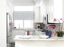 kitchen peninsula ideas kitchen peninsula designs that cook rooms look amazing