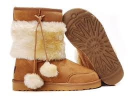 ugg for sale usa ugg tasman slippers store ugg brown boots 5899 outlet