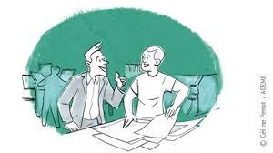 bureau de fabrication imprimerie choisir l impression au bureau eco communication définir l éco