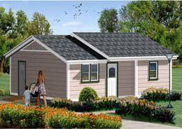 sip panel home plans sip built homes