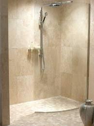 universal design boosts bathroom accessibility big challenge