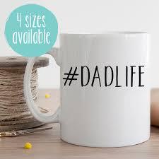 Best Coffee Mugs Ever by Dadlife Worlds Best Dad Best Dad Mug Dad Mug Gifts For