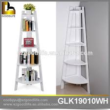 Modern Wooden Shelf Design by Wood Corner Shelf Design Wood Corner Shelf Design Suppliers And