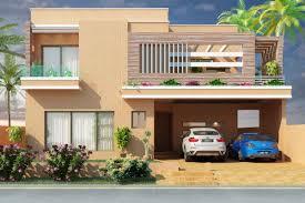 home design in pakistan cool home front elevation design pakistan