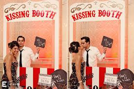 photo booths for weddings photo booths for weddings kssing booth for weddings the selfie
