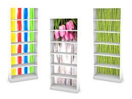 Liatorp Libreria by Librerie Ikea Libreria Ikea Pratica Ed Economica With Librerie